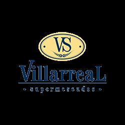 logotipo-villarreal